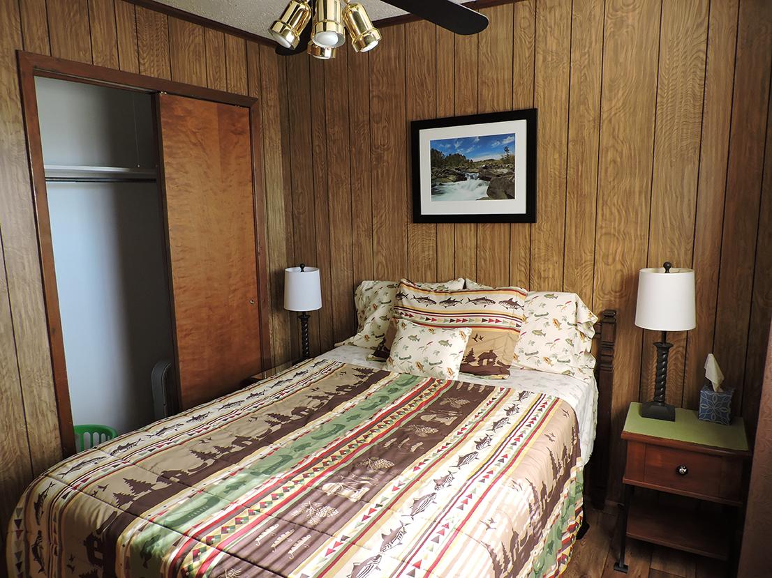 Cottage3bedroom