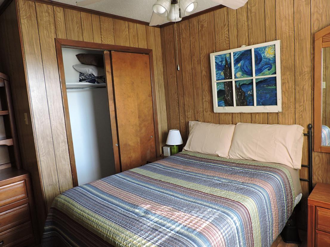 Cottage4bedroom
