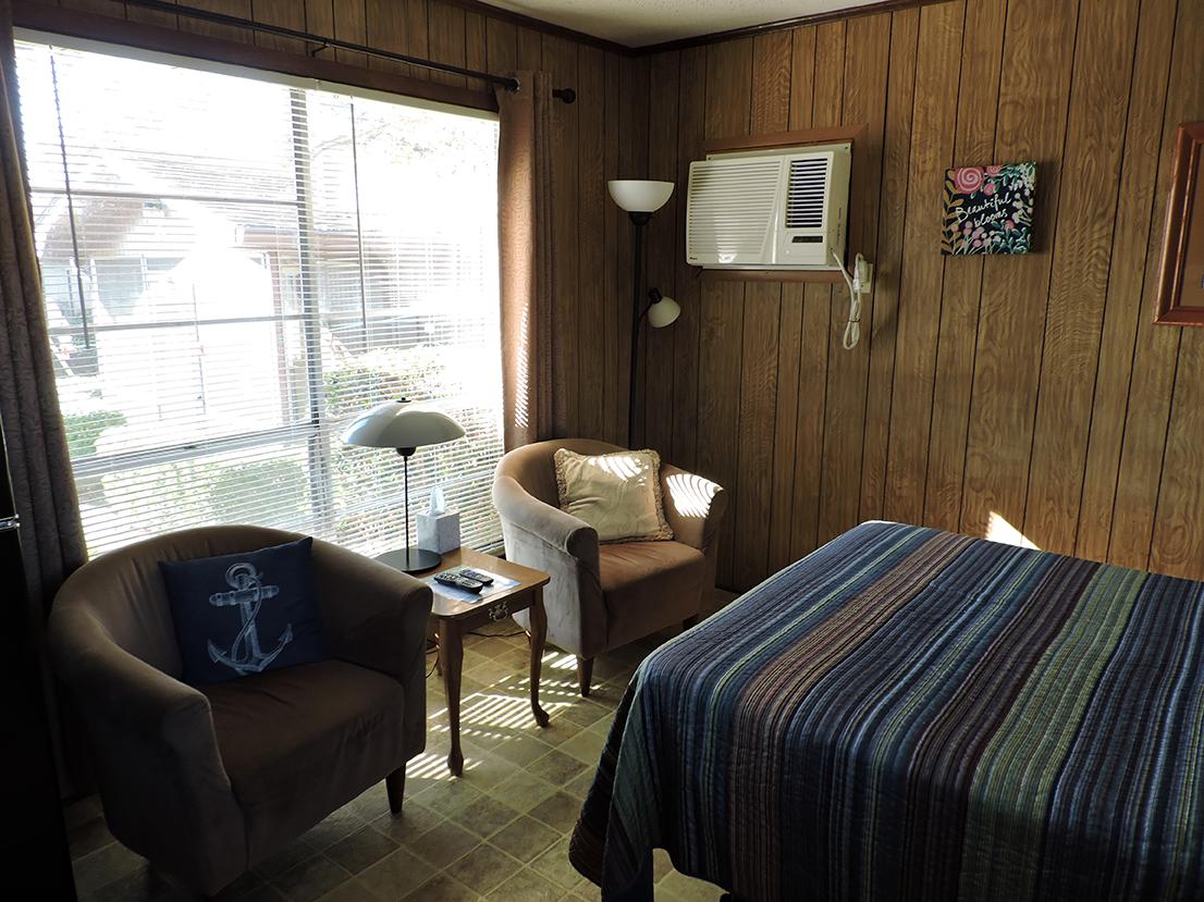Cottage4living